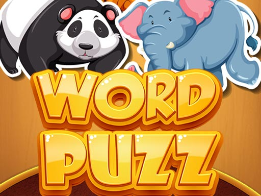Word Puzz