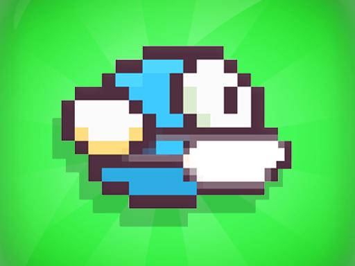 Virus Bird