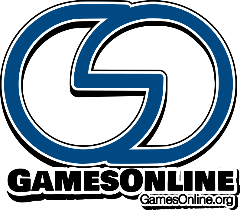 Games Online banner