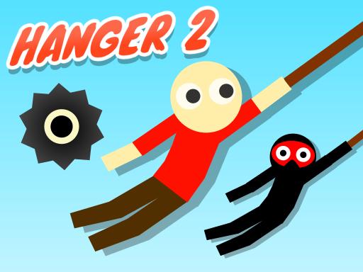 Hanger 2 HTML5 Censored