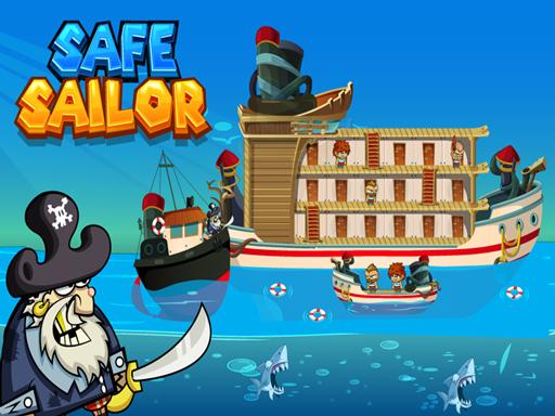 Safe Sailor