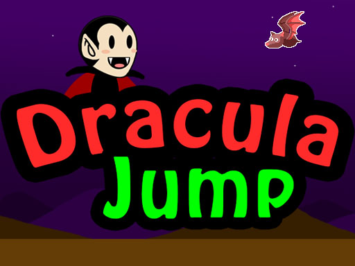 Dracula Jump